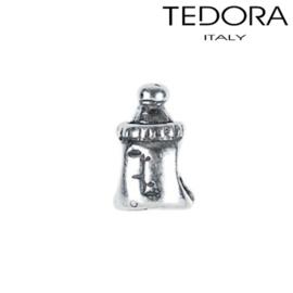 Tedora 515.162