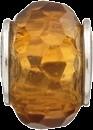 Tedora met zirconia of Swarovski (63)