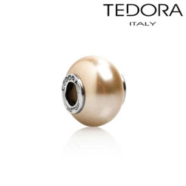 Tedora 521.364