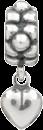Tedora met hanger (5)