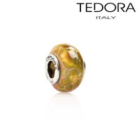 Tedora 521.336