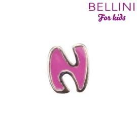 Bellini 570.N