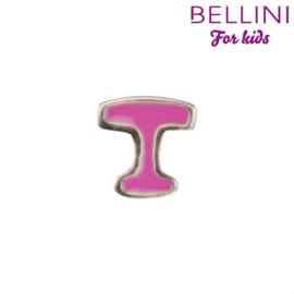 Bellini 570.T