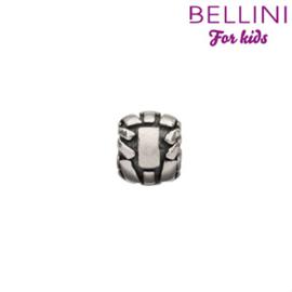 Bellini i
