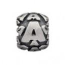 bellini alfabet
