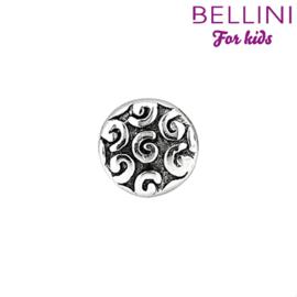 Bellini 562.424