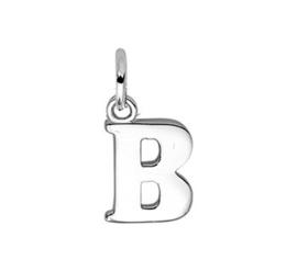 Letterhanger B