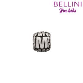 Bellini M