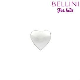 Bellini 565.003