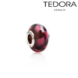 tedora 521.337