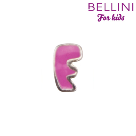 Bellini 570.F