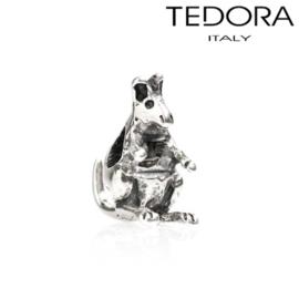 tedora 515.165