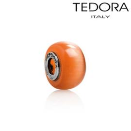 tedora 521.401