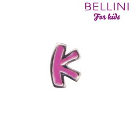 Bellini 570.K