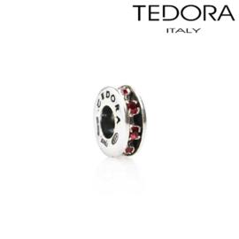 tedora 523.204