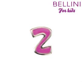 Bellini 570 Z