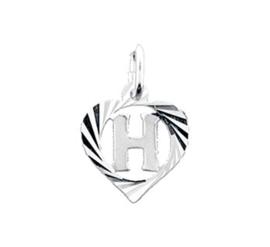 Hartje H