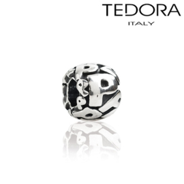 tedora 540 P