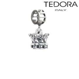 tedora 518.142