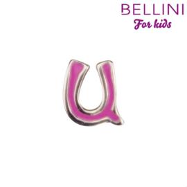 Bellini 570.U