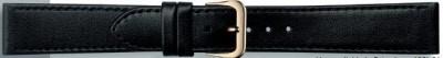 Horlogeband 123r01