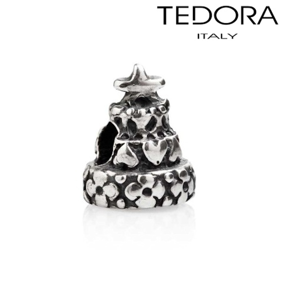 tedora 515.130