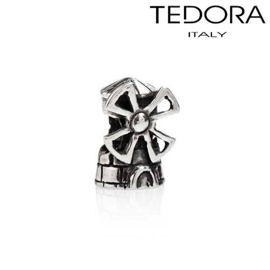 tedora 512.040
