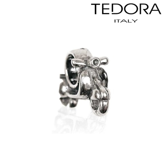 tedora 512.290