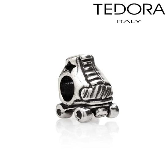 tedora 515.167