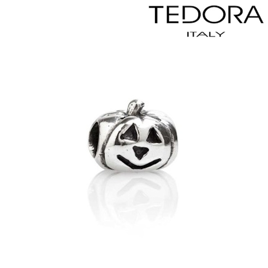 tedora 515.173