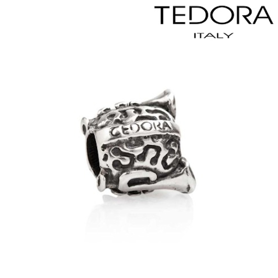 Tedora 515.179