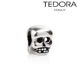 tedora 512.213