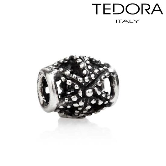 tedora 512.093