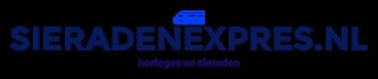 WWW.SIERADENEXPRES.NL