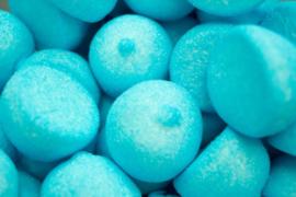 spekbollen blauw