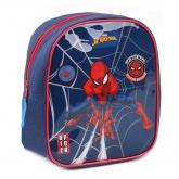 Rugzak Spiderman met/zonder naam