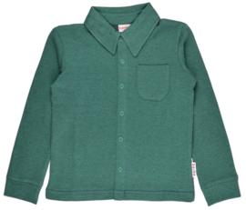 Baba Babywear * WINTER 2019 * boy shirt longsleeves bicoloured
