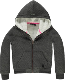 Tumble 'n Dry * outlet * Fienne * mt 98