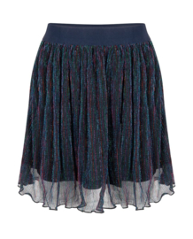 Indian Blue Jeans * NEW WINTER 2019 * Sparkle Skirt