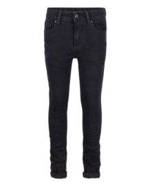 Indian Blue Jeans * NEW WINTER 2019 * BOYS Black denim