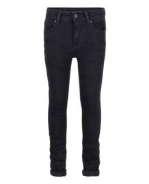 Indian Blue Jeans * NEW WINTER 2019 * BOYS Black denim