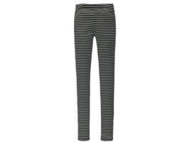 Tumble 'n Dry * outlet * ede * mt 164