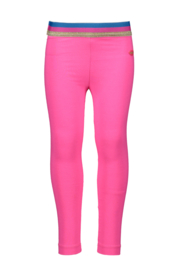 KidzArt * WINTER 2019 * Funky Pink Leggings