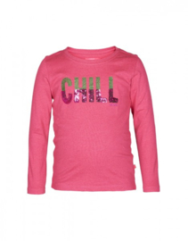 outlet * winter Le Big * chill longsleeve * mt 98/104