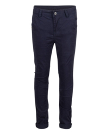 Indian Blue Jeans * NEW WINTER 2019 * BOYS navy Chino Pants