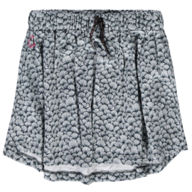 Tumble 'n Dry * outlet * Voletta * mt 134
