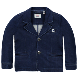 Tumble 'n Dry * outlet * Reave * mt 98