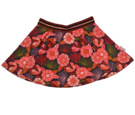 Baba Babywear * WINTER 2019 * Full Circle Flora