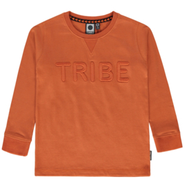 Tumble 'n Dry * outlet * Oliver Brown Rust * mt 134/140