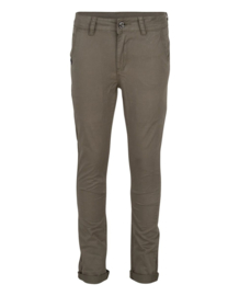 Indian Blue Jeans * NEW WINTER 2019 * BOYS khaki Chino Pants